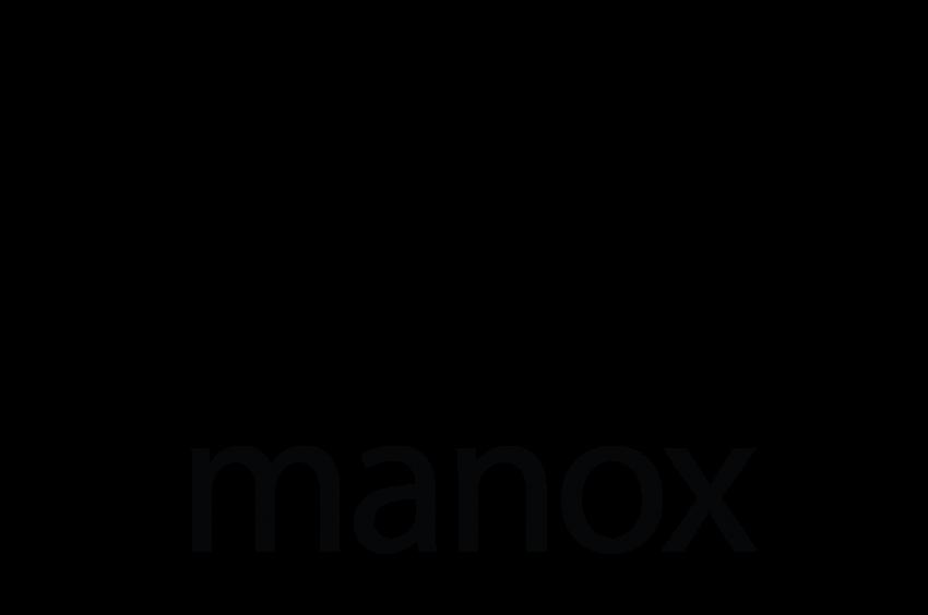 Manox