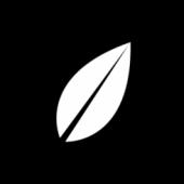 manox_icon-natural