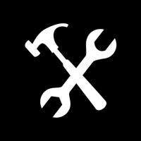 manox_icon-tool