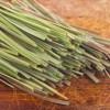 manox_lemongrass