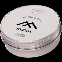 Manox Handbalsam