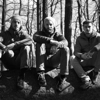 The Boulderbros