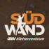 Logo Kletterzentrum Suedwand